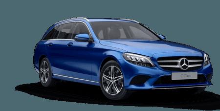 Mercedes Cosztaly Tmodell 1