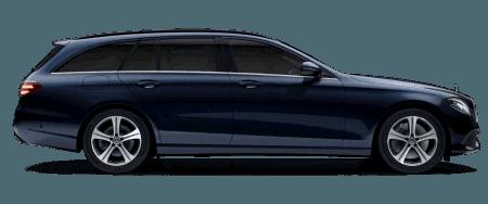 Mercedes ETmodell 2
