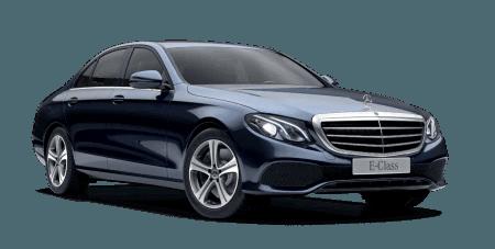 Mercedes Eoszt 1