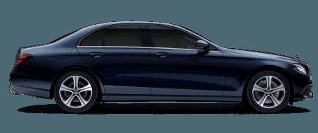 Mercedes Eoszt 2