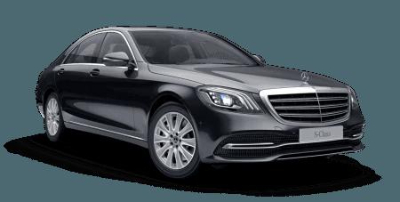 Mercedes Sosztaly 1