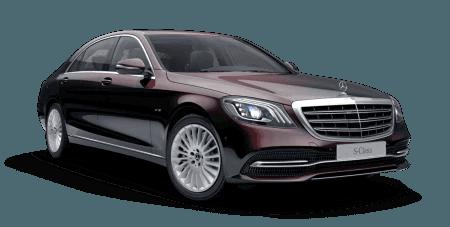 Mercedes Sosztaly hosszu 1